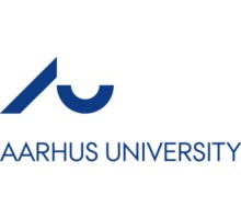 Billedresultat for aarhus universitet logo
